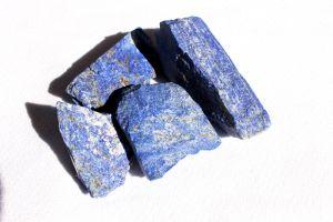 lapis-lazuli brute